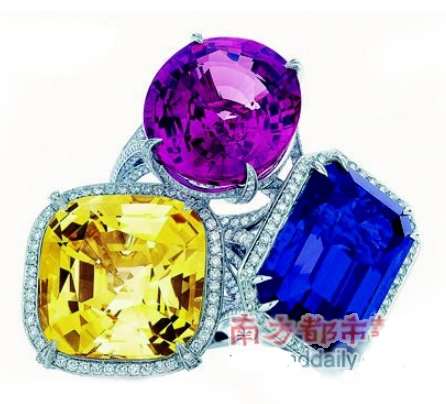 colorful-charmming-jewelry3