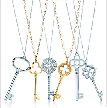tiffany-keys-jewelry1