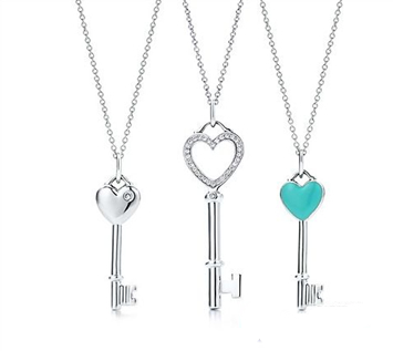 tiffany-keys-jewelry31
