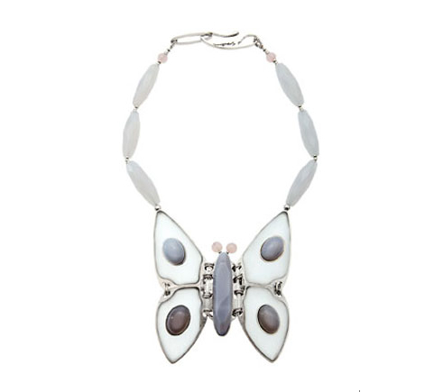 fashion-jewelry-big-necklace1