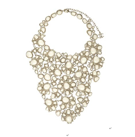 fashion-jewelry-big-necklace2