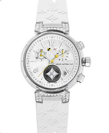 lv-jewelry-watch
