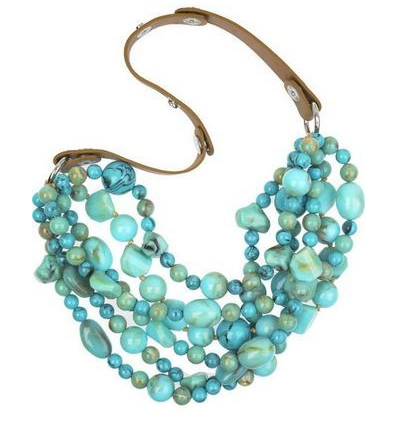 fashion-jewelry-charms-by-malene-birger-turquoise-necklace1