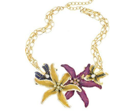 fashion-jewelry-charms-kenneth-jay-lane-flower-necklace
