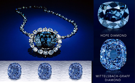 The top10 most expensive jewelry in the world 2 the for Most expensive jewelry